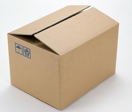 周边生产纸箱,周边的纸箱厂,青州周边生产纸箱