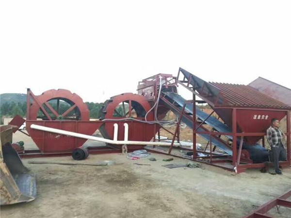 破碎水洗沙设备,破碎水洗沙设备厂家,破碎水洗沙设备生产厂家