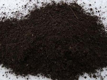 育苗营养土,育苗营养土价格,育苗营养土厂家