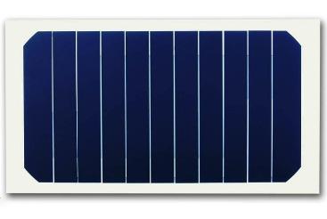 光伏水泵用10W太阳能板代理商
