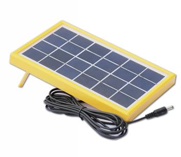 汽车冷饮箱用0.1-10W磨砂PET层压板多晶硅太阳能板