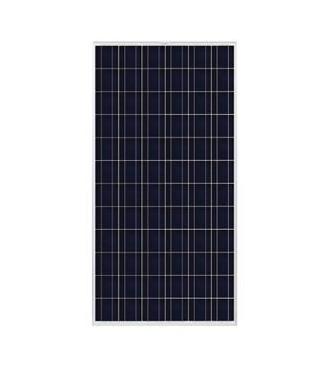 交通铁路信号灯用3V0.6W太阳能板