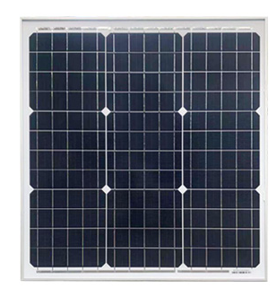 小型通信机用7W太阳能板