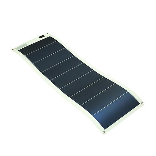 廣東省江門6V/6W單晶太陽能板,廣東省陽江共享單車太陽能板