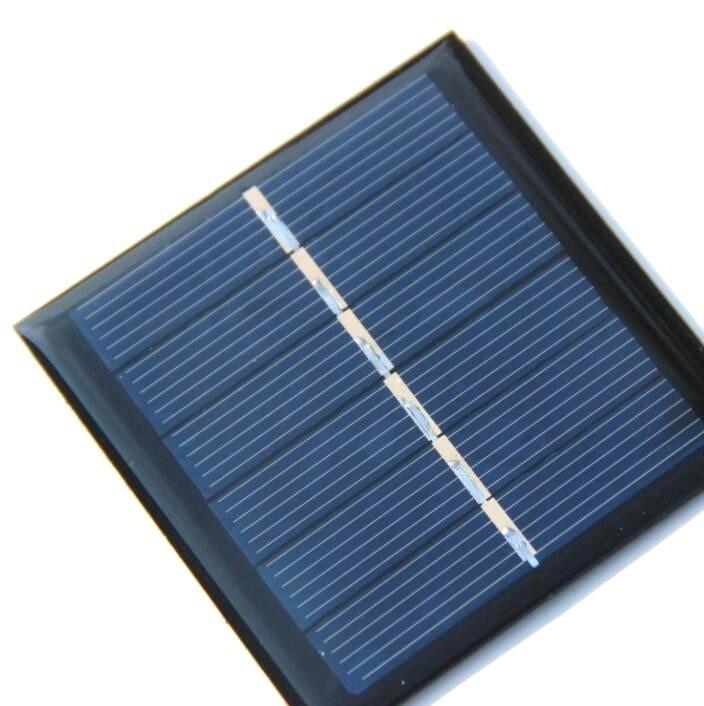 光伏水泵用3w太阳能板量大从优