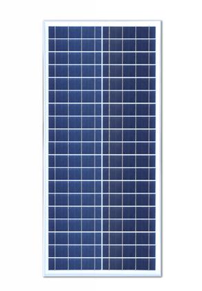 太阳能庭院灯用20W太阳能板