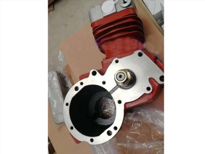 车用空压机打气泵公司,车用空压机打气泵,车用空压机打气泵哪家好