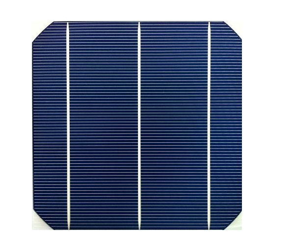 石油鉆井平臺生活及應急電源用玻璃層壓單晶太陽能板CE認證