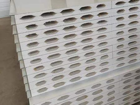 硅岩净化板厂家,河南硅岩净化板,彩钢净化板价格