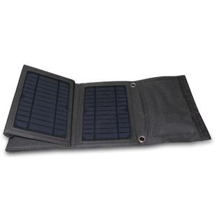 家庭的自有屋顶安装用18V60W3折太阳能便携折叠包