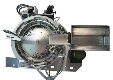 自动送料器,自动送料器厂家,自动送料器生产厂家