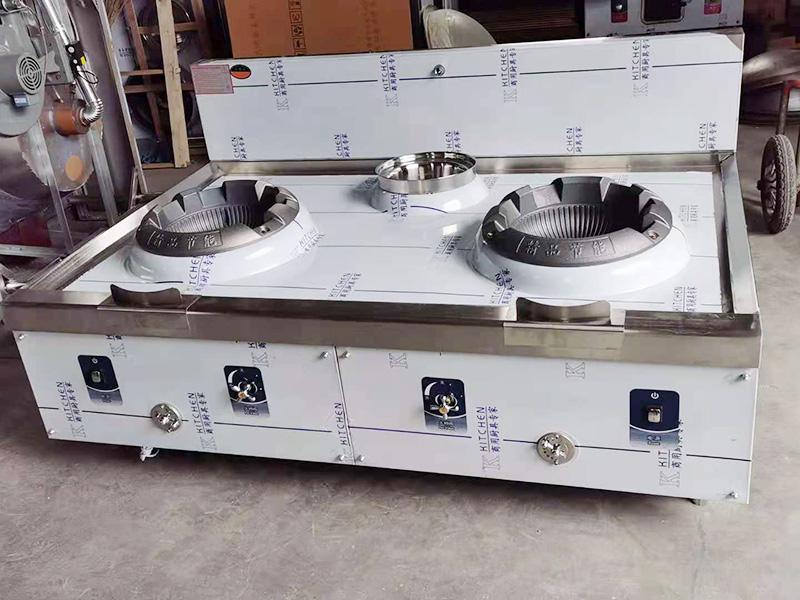 绵阳电磁灶生产厂家-近期销售比较火的大锅灶